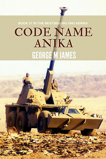 Anika Cover JPEG.jpg