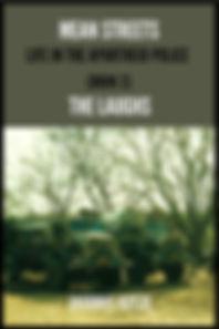 MS 3 Cover.jpg