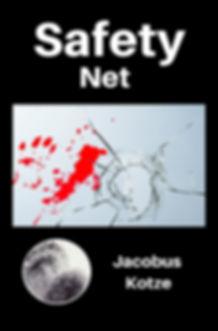 Safety Net 2020 CS.jpg