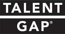 TalentGapLogo-final.jpg