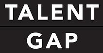 TalentGapLogo-final.png