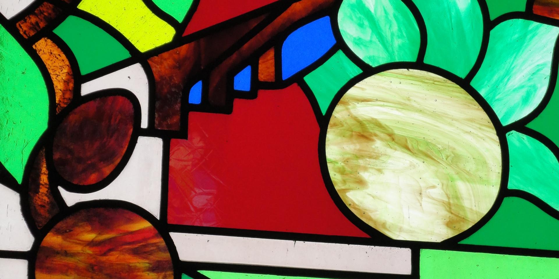 Golford Chapel, Cranbrook, KentGolford Chapel, Cranbrook, Kent