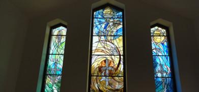 St Phillips Church, Tunbridge Wells