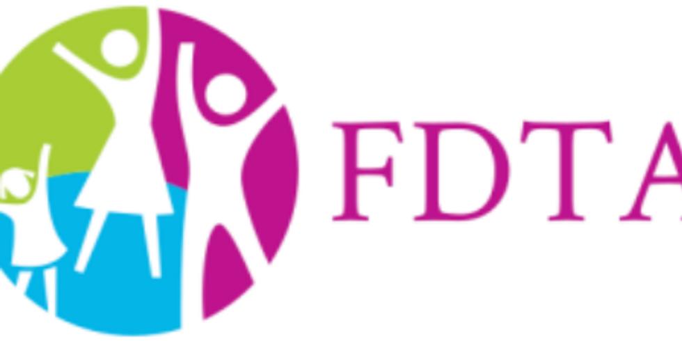 FD Transition Alliance