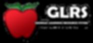 glrs-logo.png