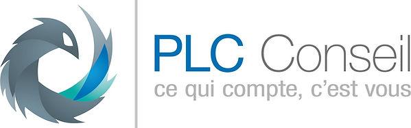 PLC OK-01.jpg