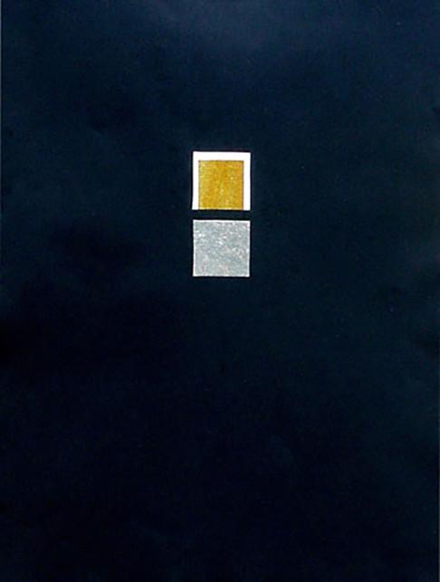 WINDOWS IN SPACE III