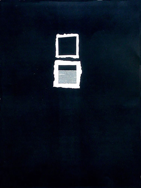 WINDOWS IN SPACE IV