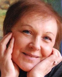 Mirta Meltzer- visual Artist