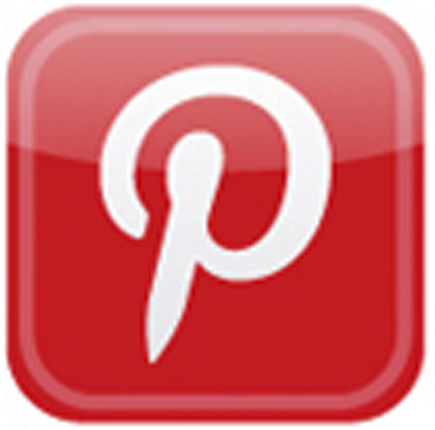 pinterest-icon.jpg