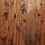 Thumbnail: Handscraped Birch Barnwood
