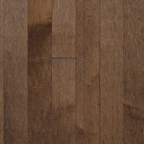 Charcoal Maple