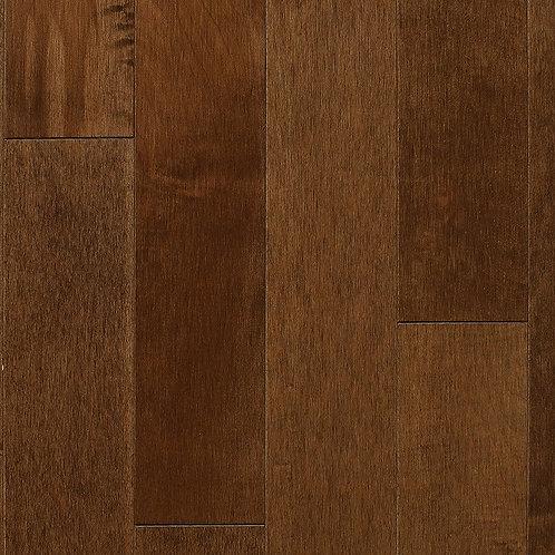 Savana Maple