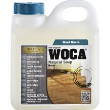 WOCA Cleaning Soap.png