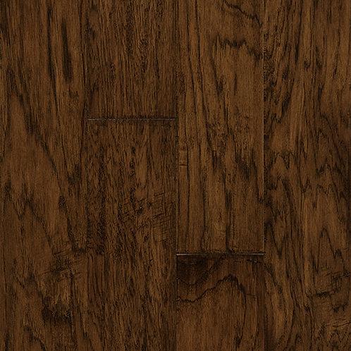 Chestnut Hickory