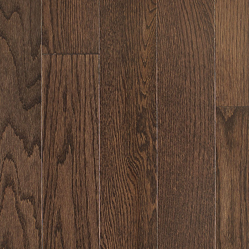 Urban Grey Red Oak