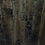 Thumbnail: Handscraped Birch Greystone