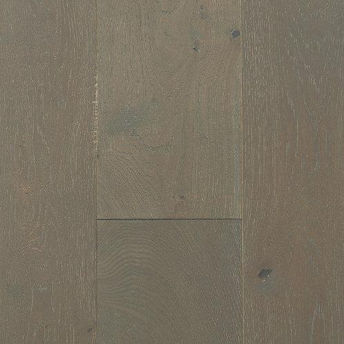 Lancaster Lane Oak