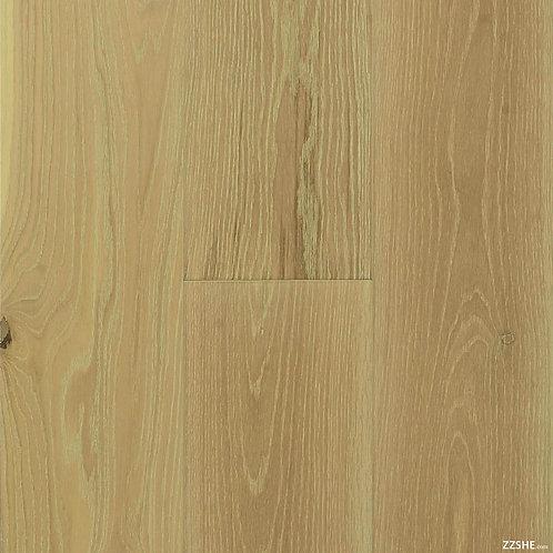 Ecru Oak