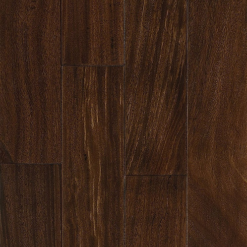 Chocolate Brazilian Teak