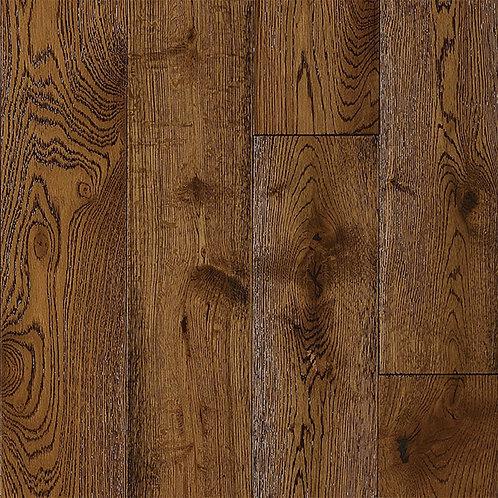 Distressed Topaz Oak