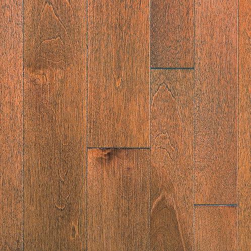 Copper Gunstock Birch
