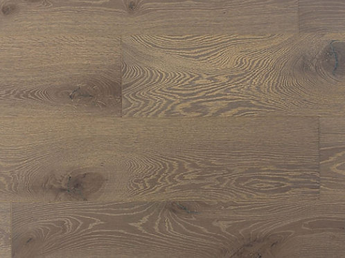 Orion Oak