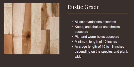 Rustic Grade.PNG