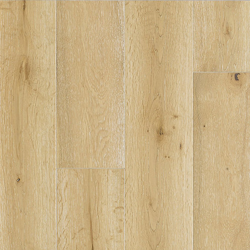 Linen Oak