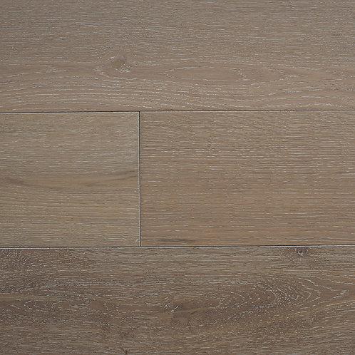 Newborough Oak