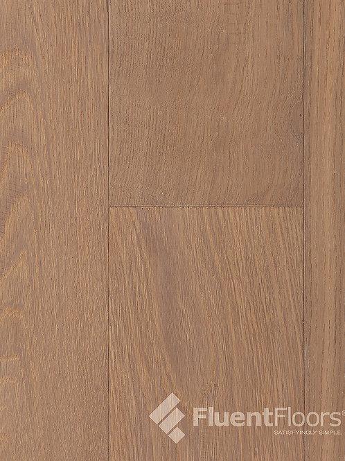 Zermat White Oak