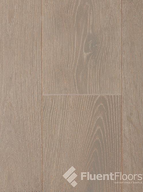 Hearth Stone White Oak