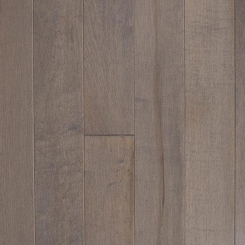 Stone Maple