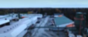 Screen Shot 2020-04-01 at 11.25.38 PM.pn