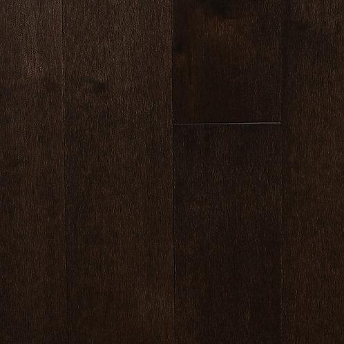 Graphite Maple