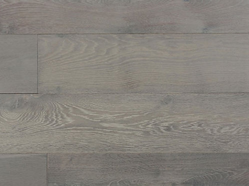 Chaumont Euro Oak