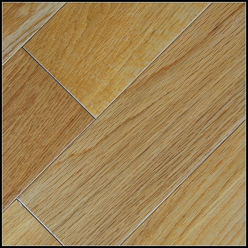 ButterScotch Prime White Oak