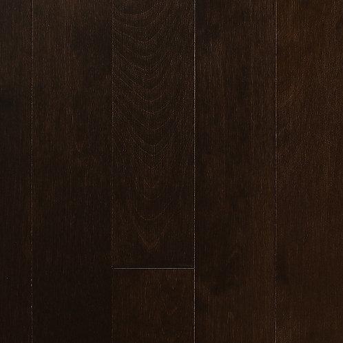 Graphite Birch
