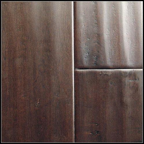 Hard Maple Vintage