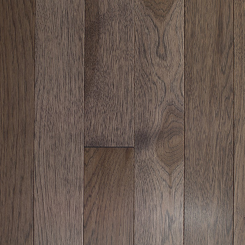 Charcoal Hickory