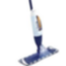 Bona Spray Mop.png