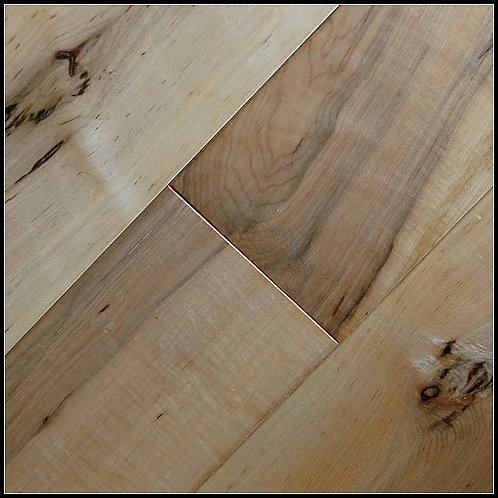 Natural Country Maple
