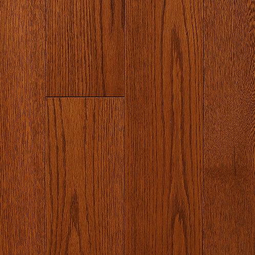 Nevada Red Oak