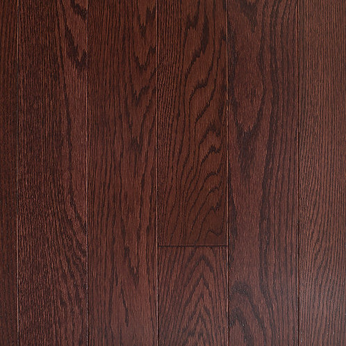 Cherry Red Oak