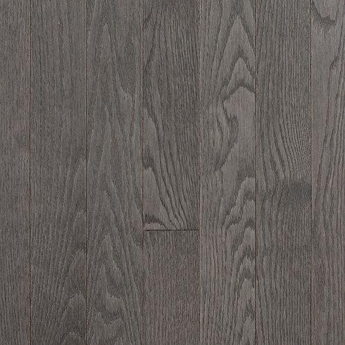 Edison Red Oak