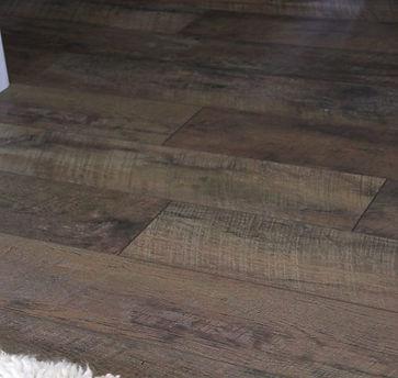 Affordable-Rustic-Laminate-Flooring-Sele