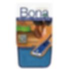 BONA Microfiber mop refills.png