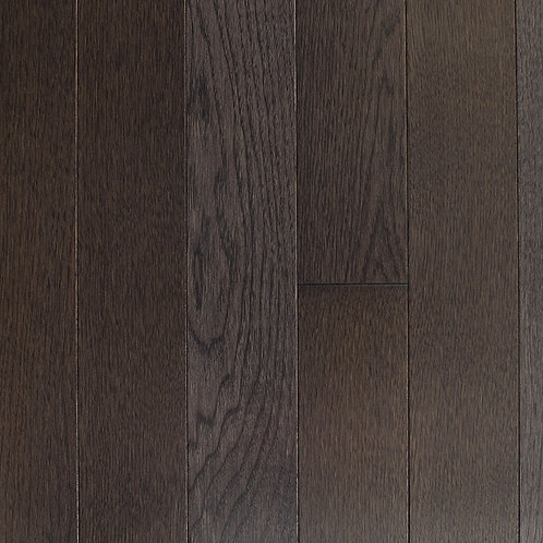 Urban Grey Hickory