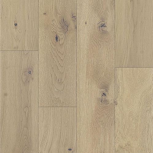 Bellini Oak
