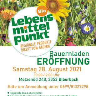 Eröffnung-Lebensmittelpunkt Biberbach.jpg